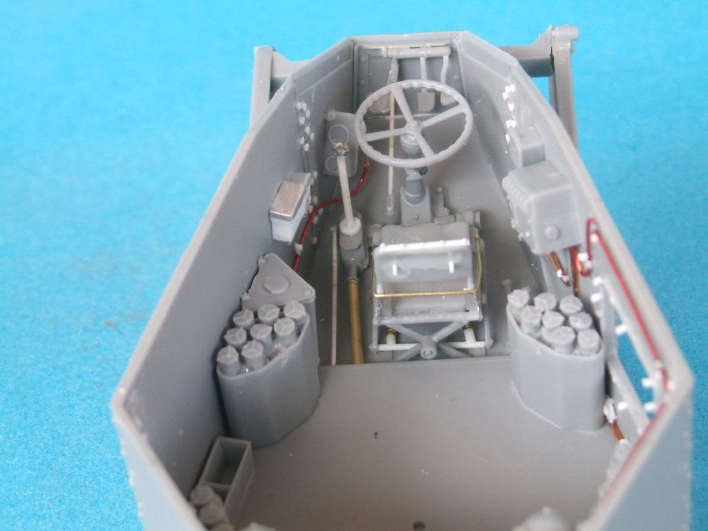 The really nice Mini Art AEC Mk II armored car AECmorestuff008_zps05fb78b9