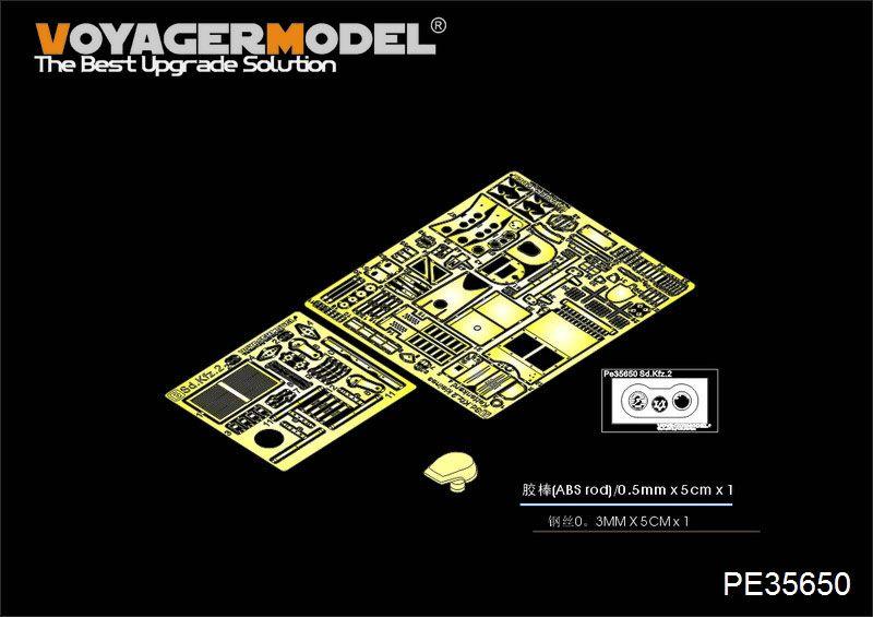Voyagers latest releases. VoyagerMarchDragonKettenkraftrad1_zpsd14b75ef