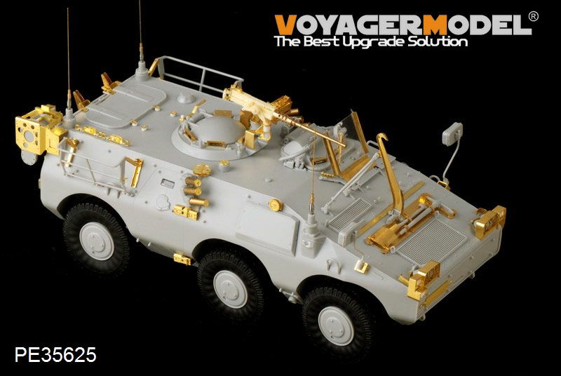 Voyagers latest releases. VoyagerTrumpeterItalianmodernPuma6X64_zps7ff1564c