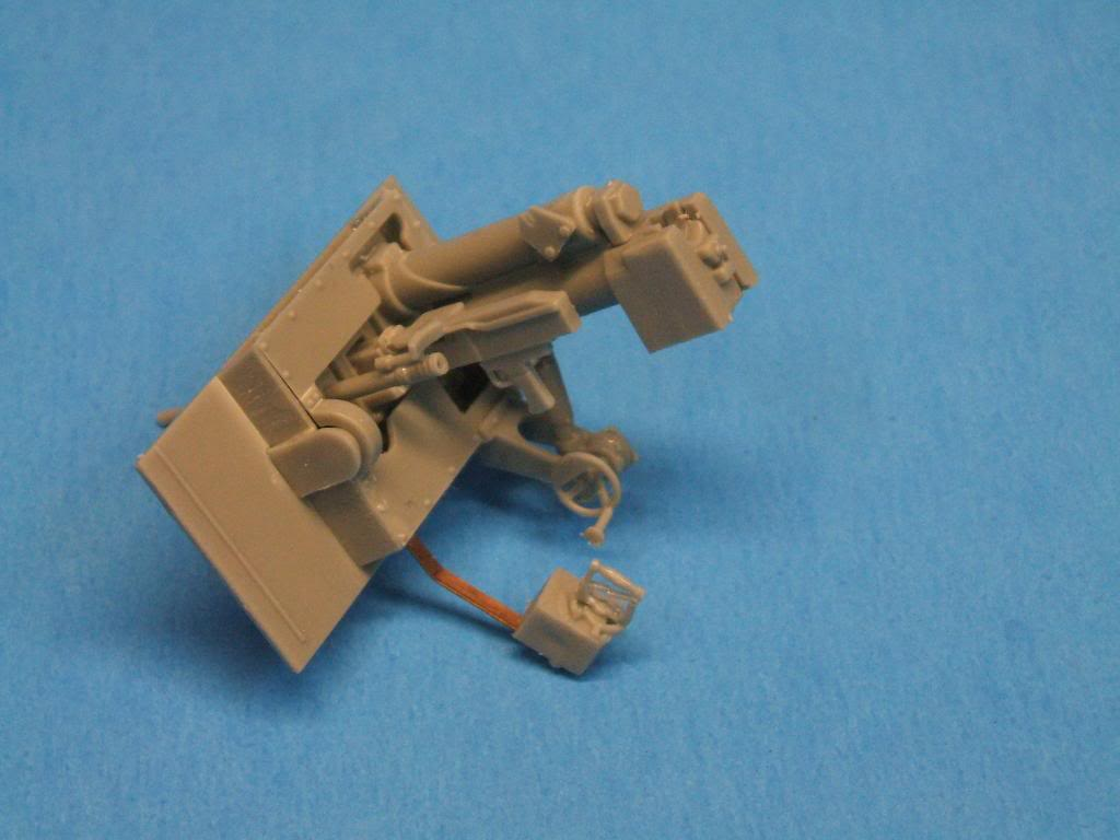 The really nice Mini Art AEC Mk II armored car AECAgain003_zpsdbe122ce