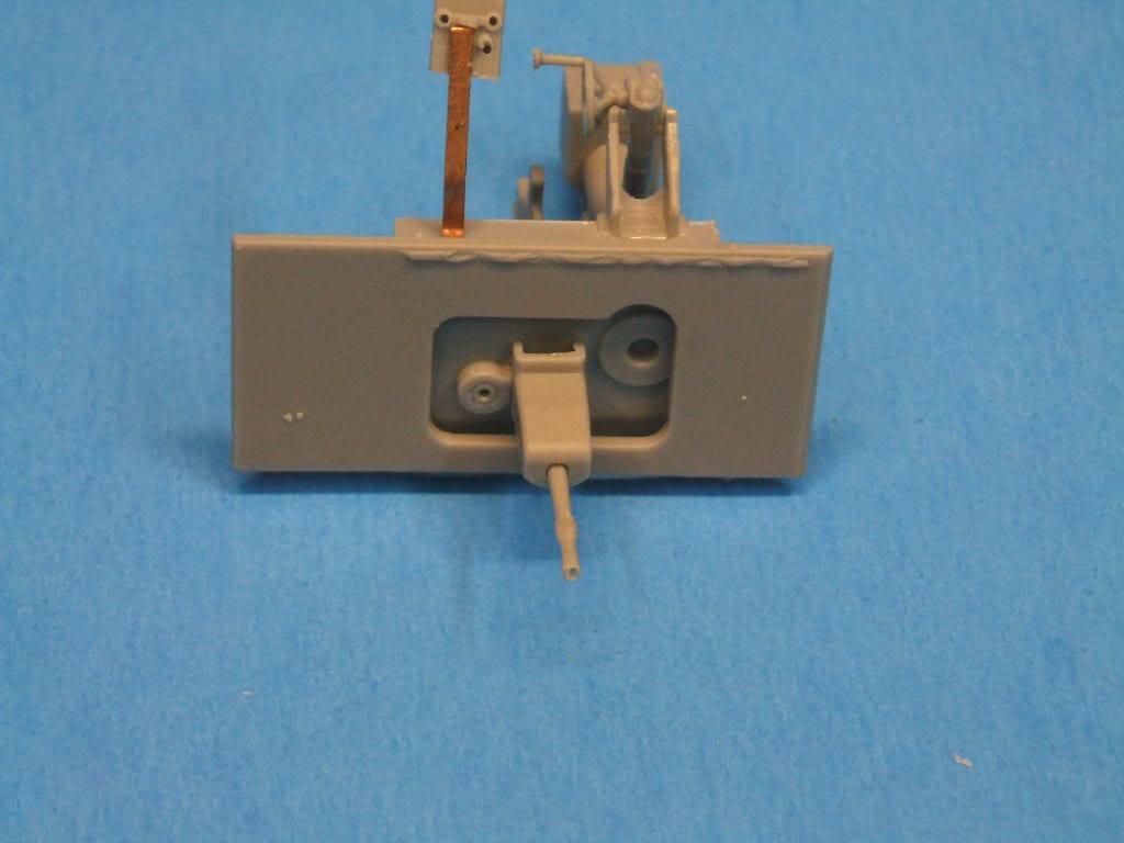 The really nice Mini Art AEC Mk II armored car AECAgain004_zps8a7e95f5