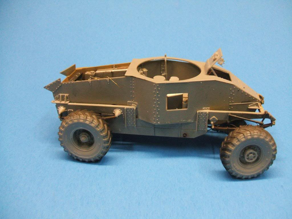 The really nice Mini Art AEC Mk II armored car AECsumore001_zpscdfa243d