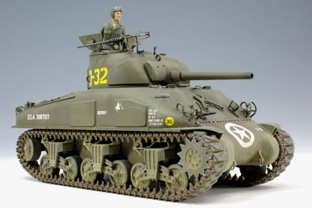 New ? M4A1 from Tasca. L-m4a175lp-2