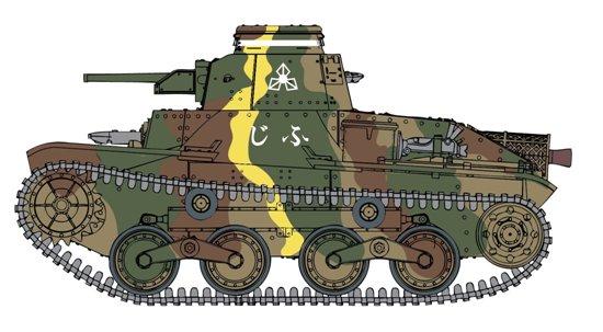 Dragon's next Japanese armor kit L_DRA6770_zps33b17303