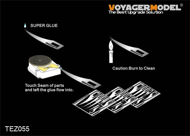 Voyagers June releases Voyagertools2_zps7b682d56