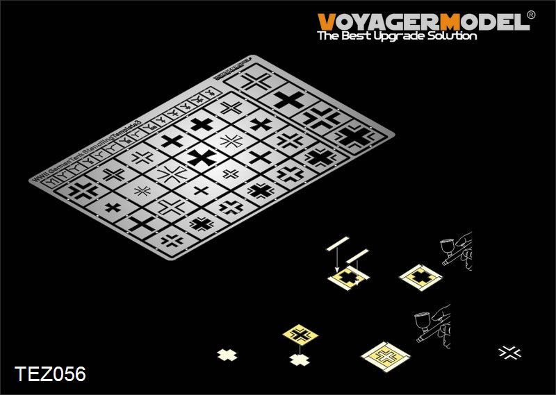 Voyagers June releases Voyagertools_zps3d127df0