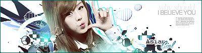 → Vαиɗеявυя Gαʟʟɛᴙʏ;~ Asiangirlblueversion