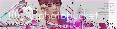 → Vαиɗеявυя Gαʟʟɛᴙʏ;~ Asiangoglesfirma