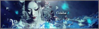 → Vαиɗеявυя Gαʟʟɛᴙʏ;~ Geishafirmasersy