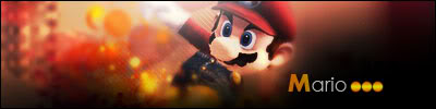 → Vαиɗеявυя Gαʟʟɛᴙʏ;~ Mariobrosfirmasdas