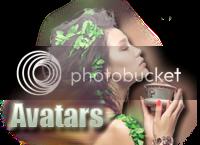 → Vαиɗеявυя Gαʟʟɛᴙʏ;~ Avatars