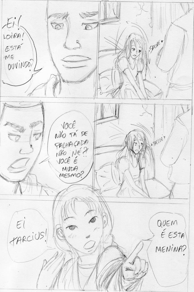 """""""Baía dos Vagabundos""""-Akahime IMG_0005_zpseadb8696"""