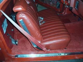 Where to purchase seat covers - Page 4 P1011322_zpsekti5tsu