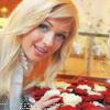 Avatarai Oksana_rozes
