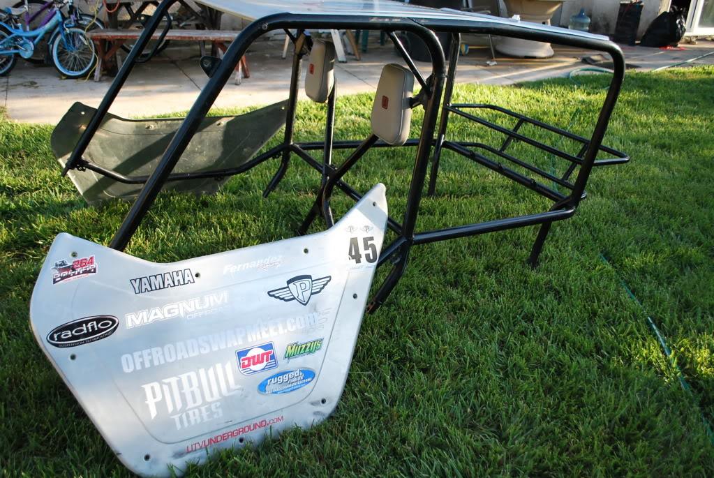 5 seater Rhino CAGE 04-07 DSC_0300-1
