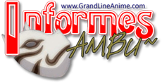 GrL Anime - Inicio Informes2