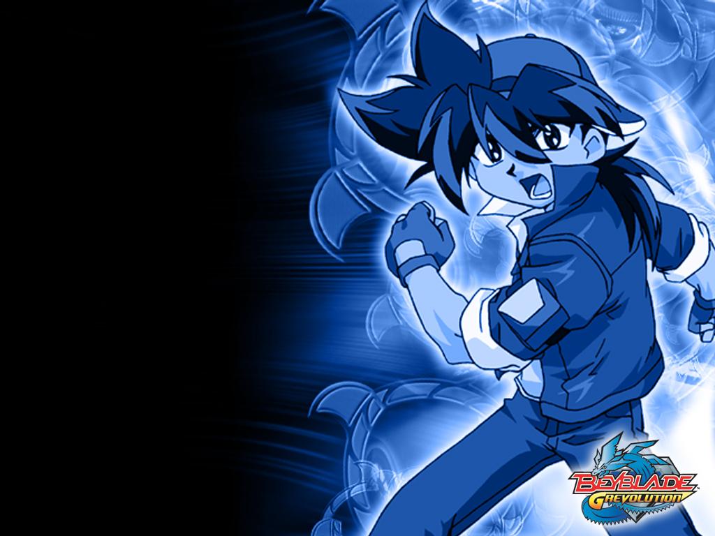 ¿Alguna vez te habìas enamorado de algùn personaje de anime aparte de Gaara? GREV_tyson_1024