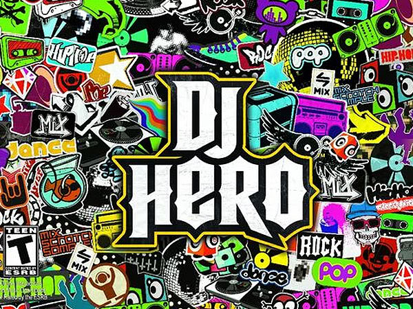 Leemaster's Top Ten games of '09 Dj-hero_1