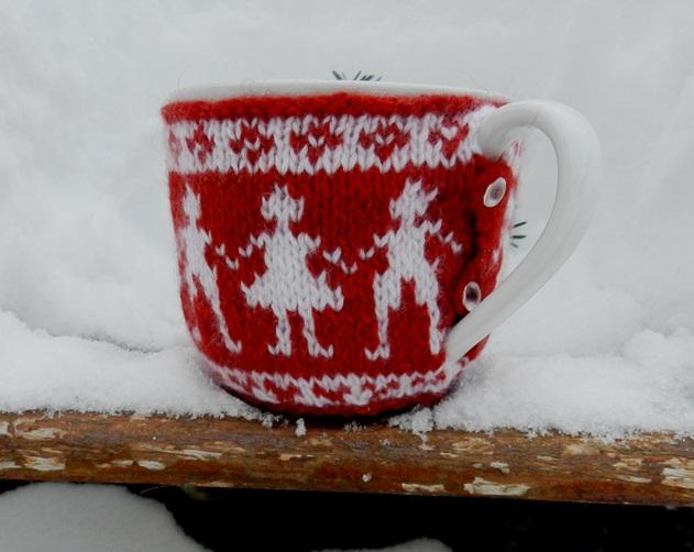 Provocare tricotat nr. 2 - Cadou de Mos Craciun - Pagina 6 DSCN1758
