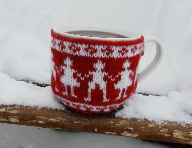 Provocare tricotat nr. 2 - Cadou de Mos Craciun - Pagina 7 DSCN1772