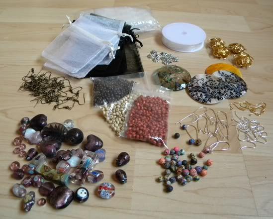 CONCURS Set de bijuterii, cadou - VOTAREA - Pagina 8 DSCN3281