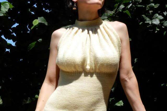 Provocare nr. 5 - Tricotat: Bluza racoroasa de vara - Pagina 5 05-1_zpse735978d