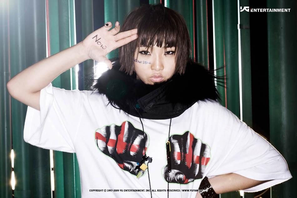 2NE1 (Biografía) Img_ygf_2ne104
