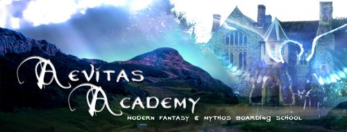 Aevitas Academy AdBannerFinal