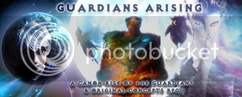 Guardians Arising: RotG RPG GuardiansAdBanner_zpsede02058