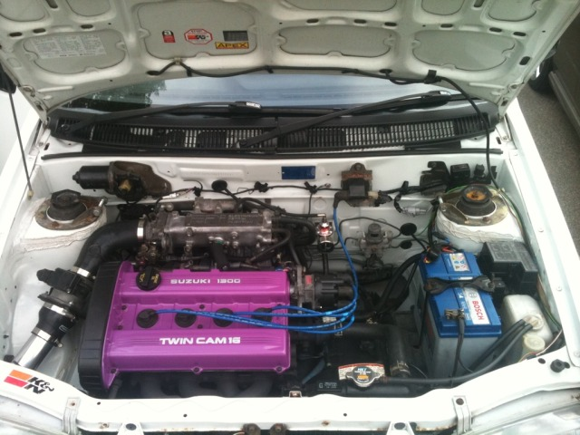 1992 Swift GTi Turbo EF2C8FE3-F059-43F5-83E8-B4B96C875F5D-148-00000013750BB259