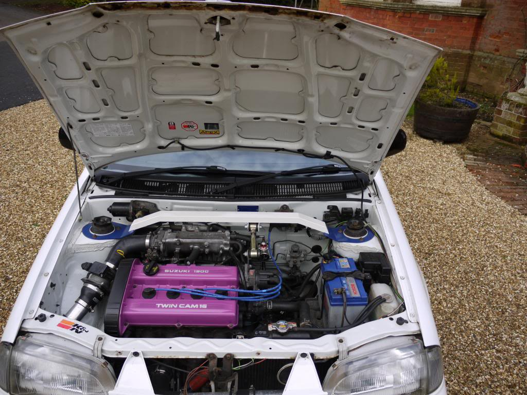 1992 Swift GTi Turbo P1030949_zps1a33895b