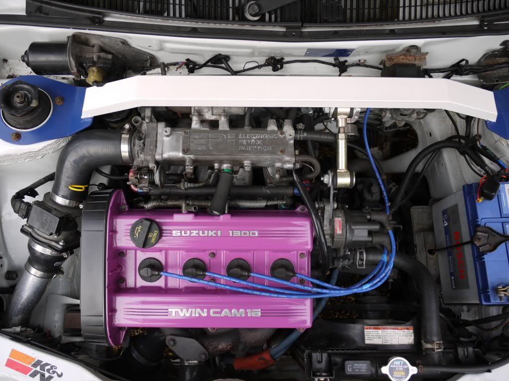 1992 Swift GTi Turbo P1030953_zpsbee3d413