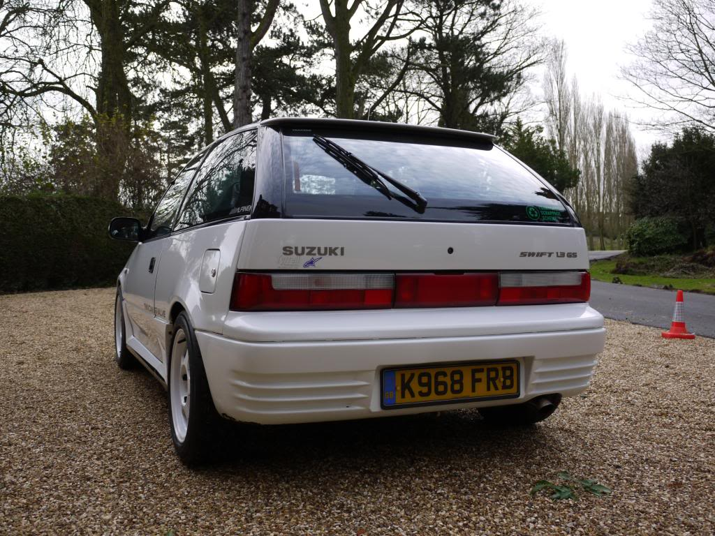 1992 Swift GTi Turbo P1030957_zps0ebbb580