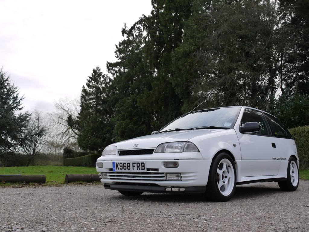1992 Swift GTi Turbo P1030961_zps95370b18