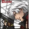 Devil May Cry HD Collection Dantgun
