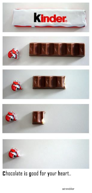 Dedica uma imagem a pessoa de cima - Página 5 Feels_like_chocolate_by_eXtremeBike
