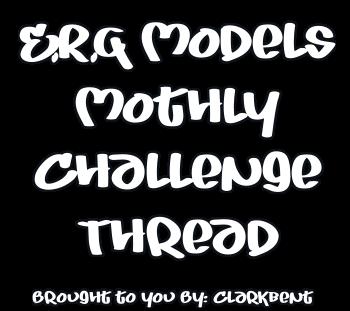 Challenge FAQ Chal