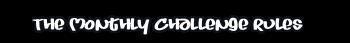 Challenge FAQ Chal2