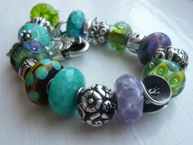 A few of my favourites  Kix001
