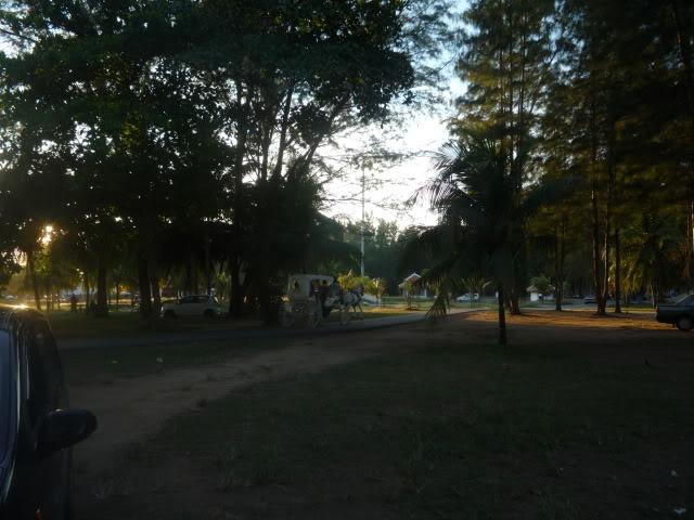 TERENGGANU KITA (GANU kITE) P1040737