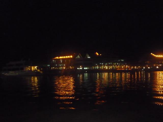 Pulau Duyung