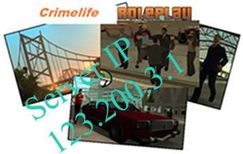 Forum logo I dont know if i fail i fail but if u want u can use the forum logo. Ssss1