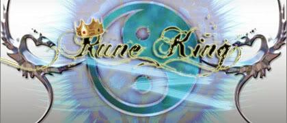 Kami's Album of Learning  Runekingsigv1