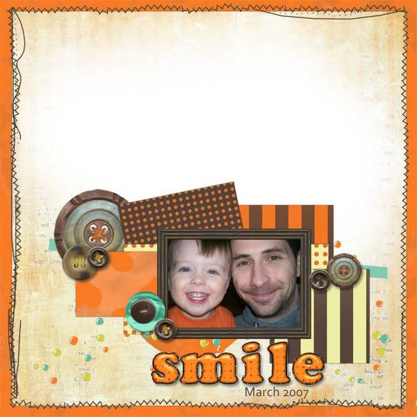 GO!!!!! Smile