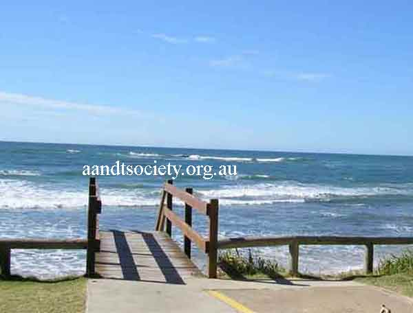 Caloundra to Dickies reef sites. Ccdickies-point-to-reef-_zps7f5d4ae1