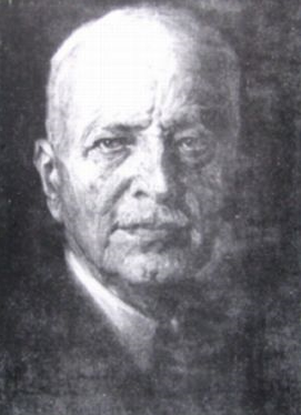 Paja Jovanovic - biografija i slike PajaJovanovic