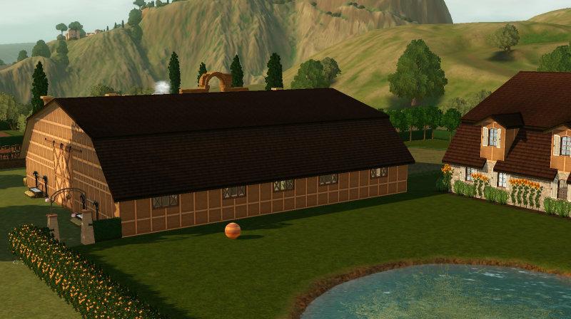 Post your Sims house! Screenshot-5_zpsadd9add8