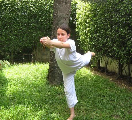 Yoga photo: Yoga YOGAPICT.jpg