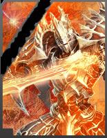 [Galeria(ps)] Phanton AvatarPhantonblazing