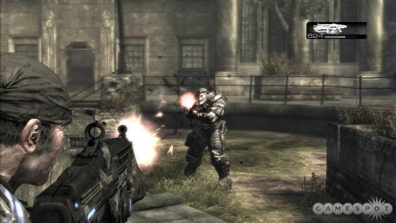 Gears of War [Região Livre] 928234_112906_790screen001
